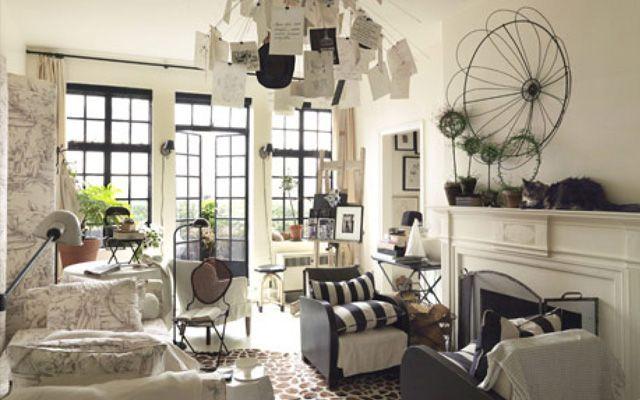 03-decoracion-carpinteria-ventanas-oscuras