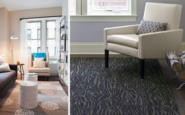decoracion-alfombras-09