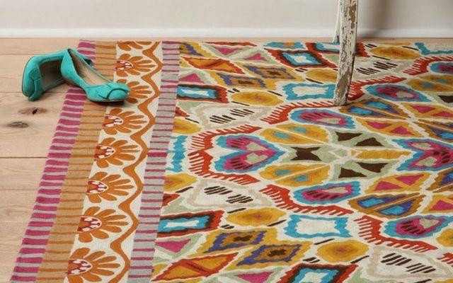 decoracion-alfombras-10