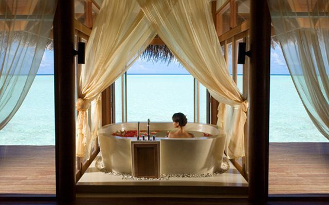 decoracion-baño-vistas-4