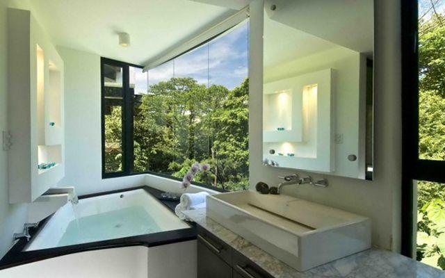 decoracion-baño-vistas-5