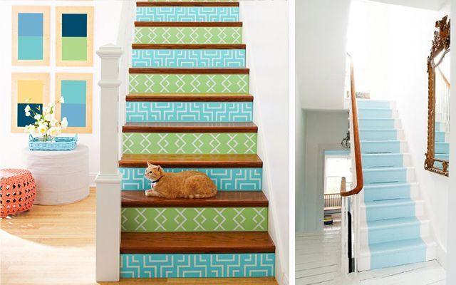 decoracion-escalera-2