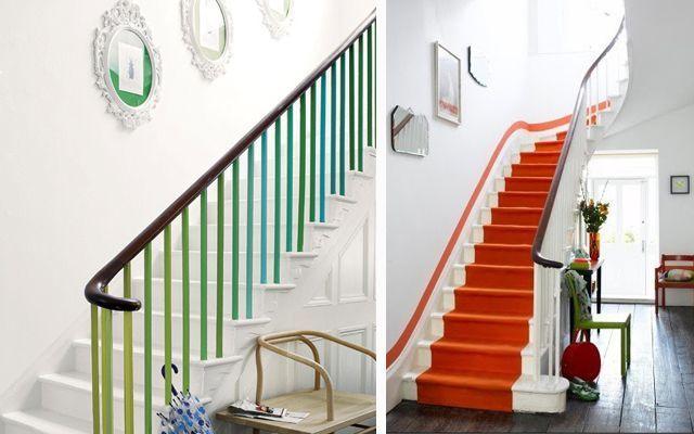 decoracion-escalera-4