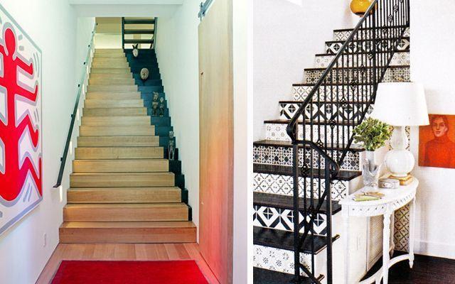 decoracion-escalera-5