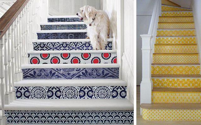 decoracion-escalera-6