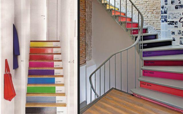 decoracion-escalera-pintura-1