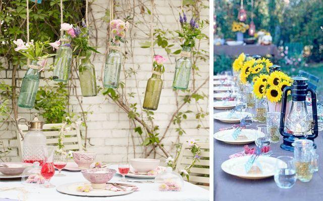 decoracion-mesas-verano-botellas-flores-05
