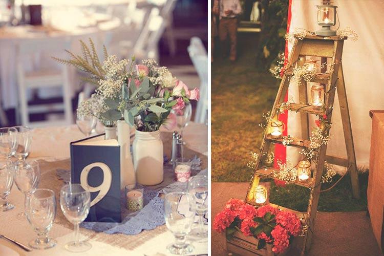 decoracion-mesas-verano-botellas-flores-07