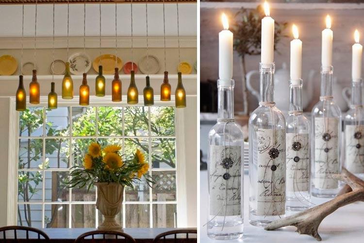 decoracion-mesas-verano-botellas-flores-08