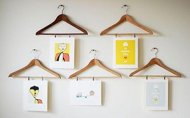 decoracion-pared-cuadro-colgado-01
