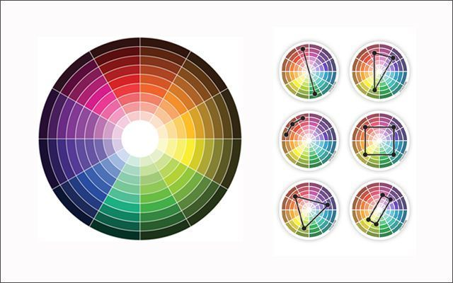 decoracion_color_circulo_cromativo
