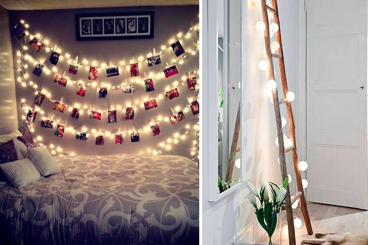 decorar-con-luz-10