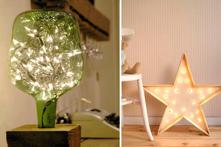 decorar-con-luz-11