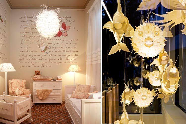 decorar-con-luz-12