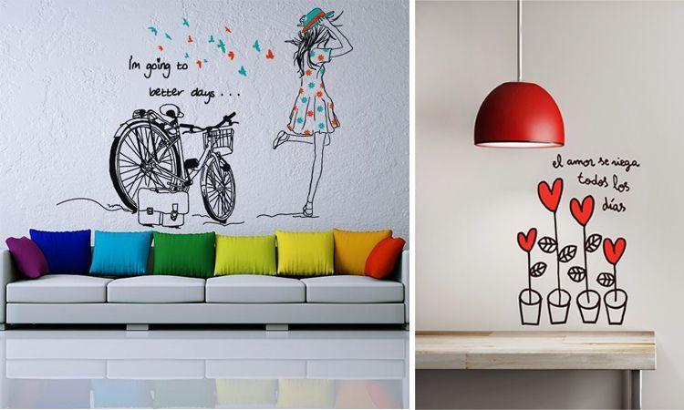 decorar-con-tipografia-vinilos-01