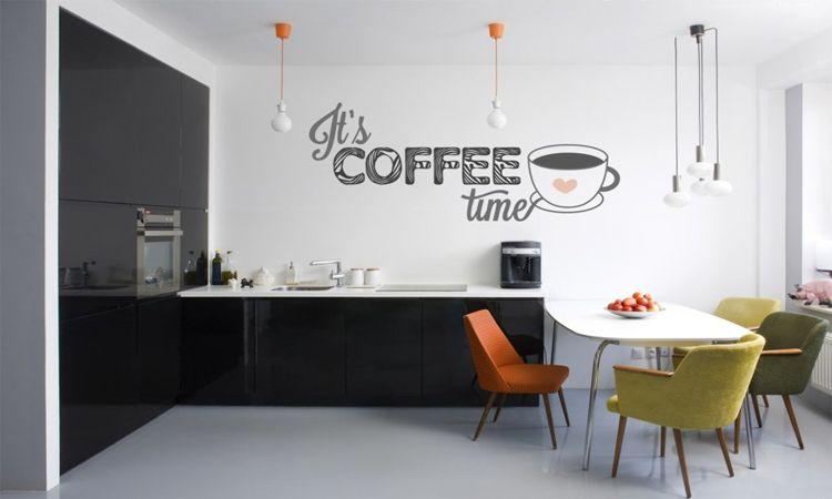 decorar-con-tipografia-vinilos-02