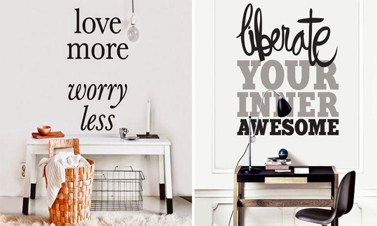 decorar-con-tipografia-vinilos-03
