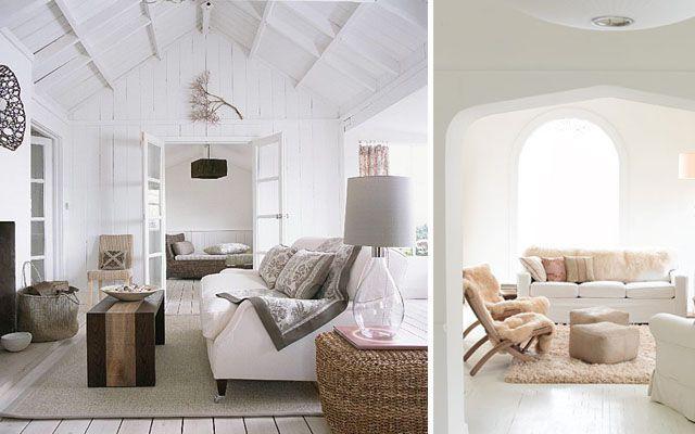 decorar-salon-blanco2