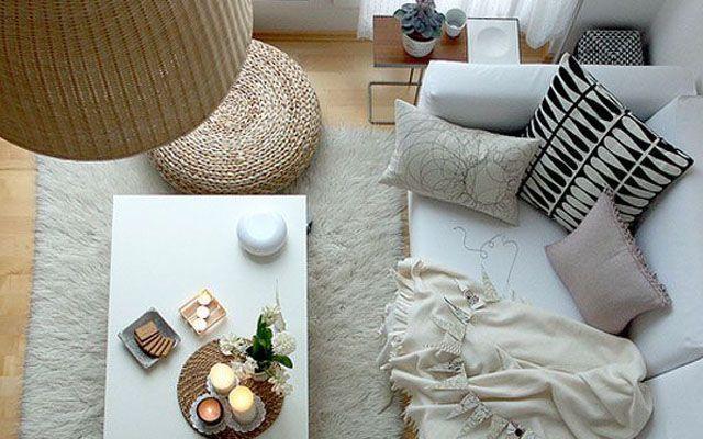 decorar-salon-blanco3