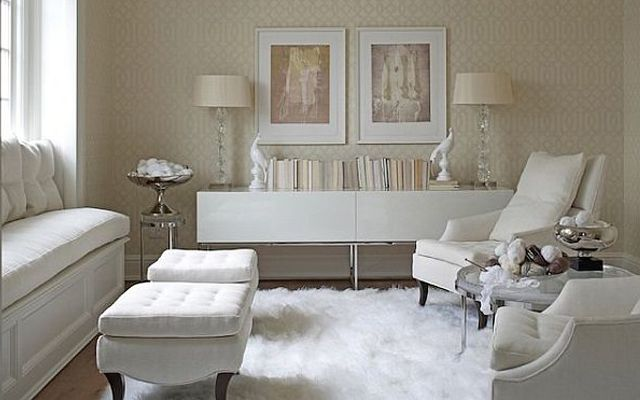 decorar-salon-blanco4