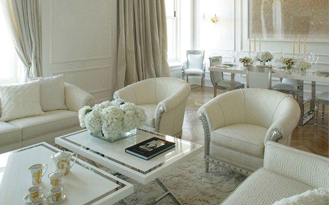 decorar-salon-blanco5