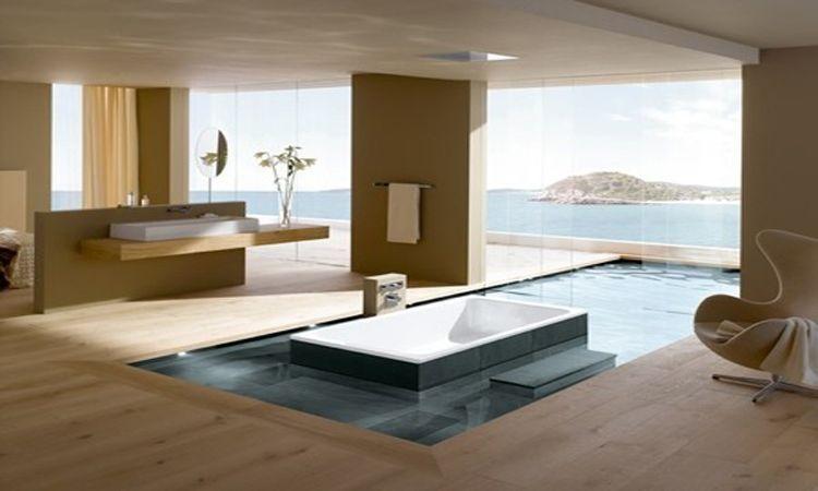 un-baño-con-vistas-01