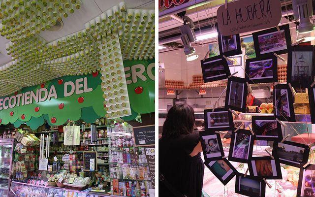 decoraccion-decoracion-puestos-mercado