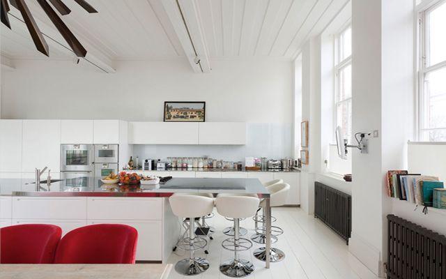 decoracion-casa-abierta-cocina-02