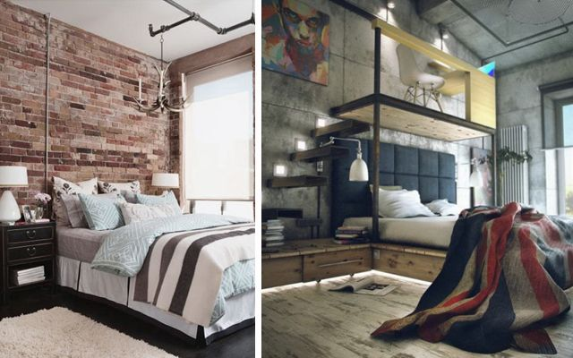 decoracion-dormitorio-estilo-industrial-03