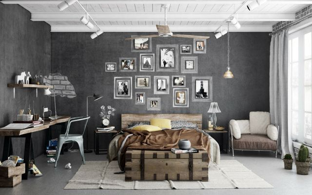 decoracion-dormitorio-estilo-industrial-04