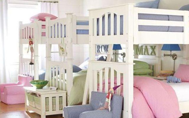dekorasyon-çocuk-yatak-odası-geniş-aileler-02