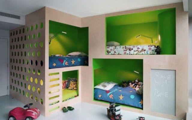 dekorasyon-çocuk-yatak-odası-geniş-aileler-04
