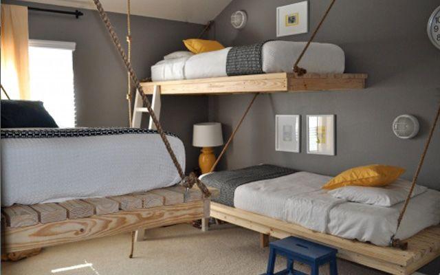 dekorasyon-çocuk-yatak-odası-geniş-aileler-05