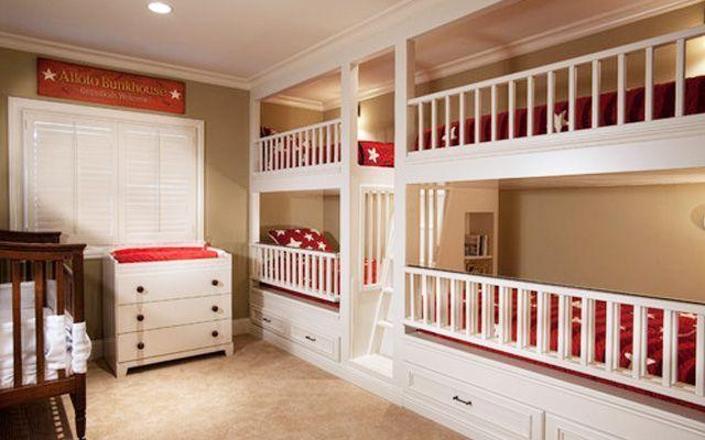 dekorasyon-çocuk-yatak odası-geniş-aileler-08