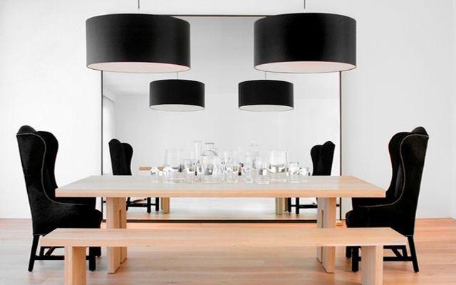 decoracion-en-simetria-01