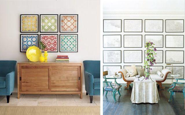 decoracion-en-simetria-10