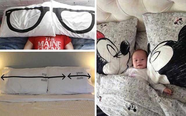 decoracion-humor-almohadas