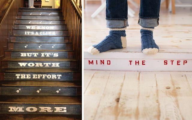 decoracion-humor-escaleras