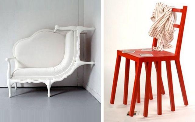 decoracion-humor-muebles