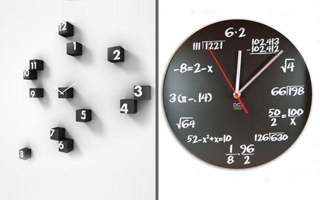 decoracion-humor-relojes