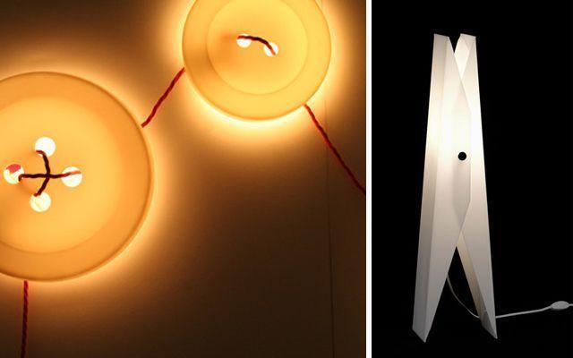 decoracion-iluminacion-lamparas-originales-02