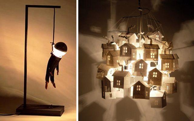 decoracion-iluminacion-lamparas-originales-03