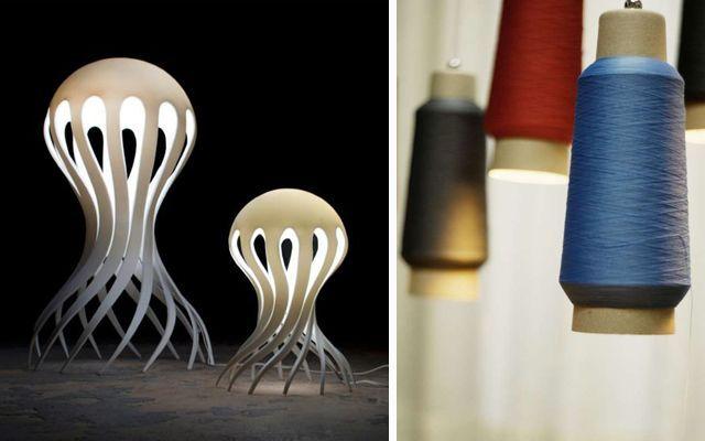 decoracion-iluminacion-lamparas-originales-04