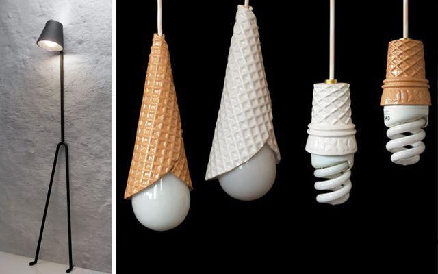 decoracion-iluminacion-lamparas-originales-05