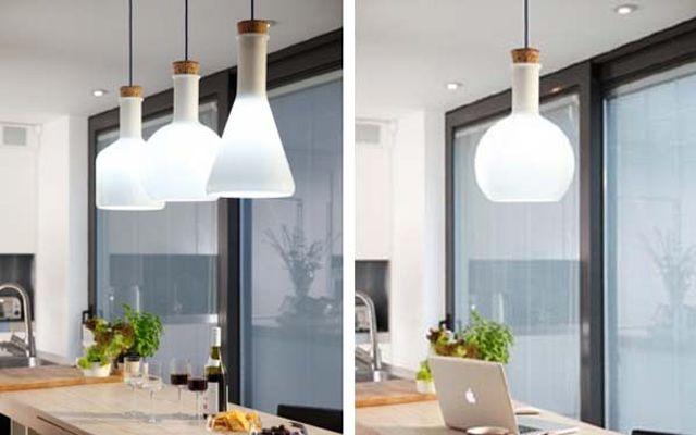 decoracion-iluminacion-lamparas-originales-06