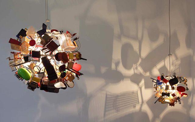 decoracion-iluminacion-lamparas-originales-07