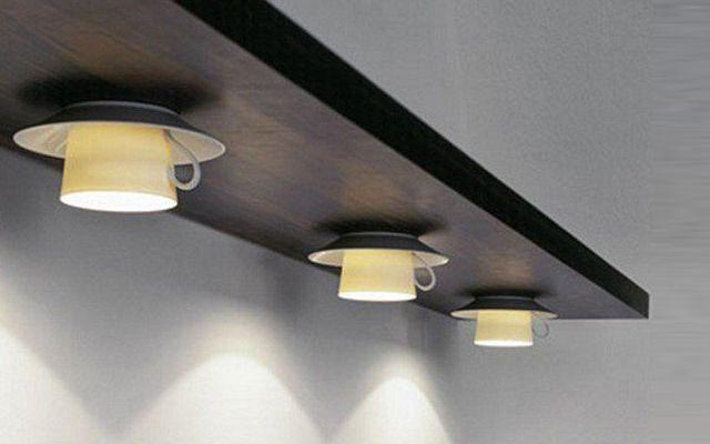 decoracion-iluminacion-lamparas-originales-08