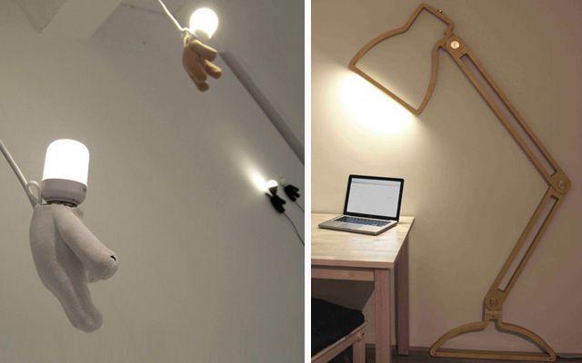 decoracion-iluminacion-lamparas-originales-09