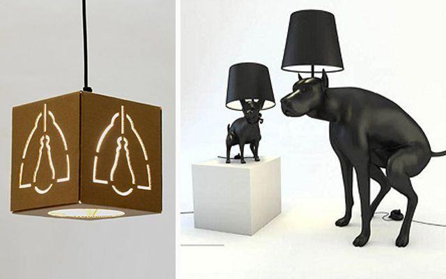 decoracion-iluminacion-lamparas-originales-10