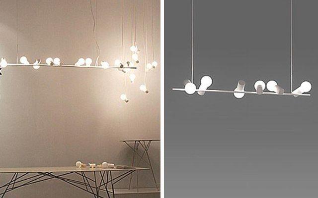 decoracion-iluminacion-lamparas-originales-11